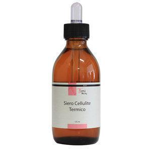 TBB Siero Cellulite Termico 125 ml.