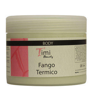 TBB Fango Termico 500 ml. Timi Beauty