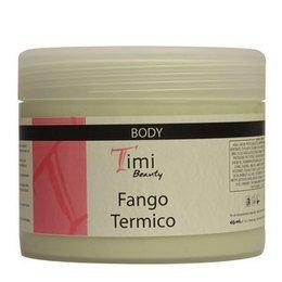TBB Fango Termico 500 ml.