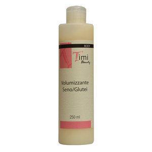 TBB Volumizzante Seno/Glutei 250 ml. Timi Beauty