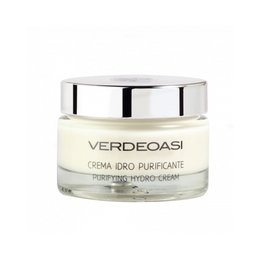 Crema Idro Purificante V853 50 ml