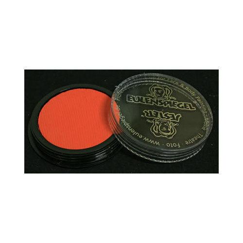 Profi Aqua Apricot Arancio Chiaro Eulenspiegel 20 ml