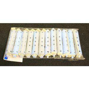 Big. permanente grigio/azzurro corto conf. 12 pz 4500729