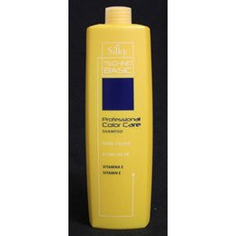 Technobasic Color Care Shampoo 1000 ml