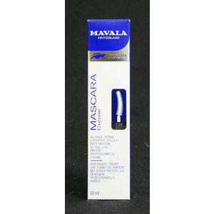 Mascara  Mavala colore Blu 10 ml.