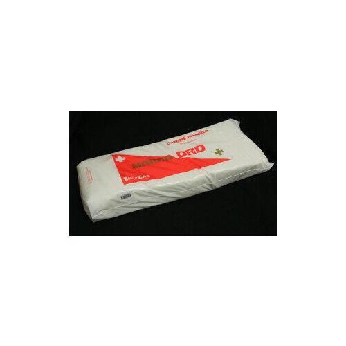 Cotone zigzag oro 500 gr