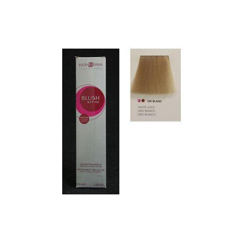 Blush Oro Bianco 100 ml