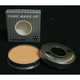 Pan Cake Make-Up FS38 Kryolan 40 gr