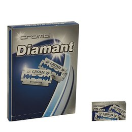 Lama Croma Diamant stecca da 200 Lame