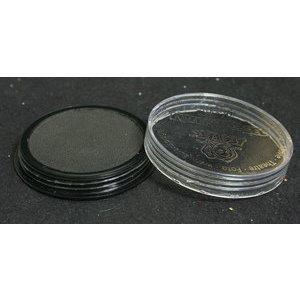 Profi Aqua Perlglanz Schwarz Nero Perlato Eulenspiegel 20 ml
