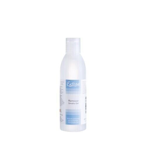 Remover Smalto Gel Estrosa 200 ml art 7048
