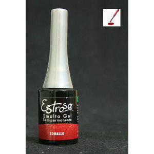 Smalto Gel 7007 Corallo Estrosa 14 ml