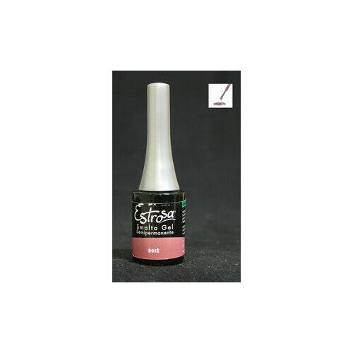 Smalto Gel 7012 Rosè Estrosa 14 ml