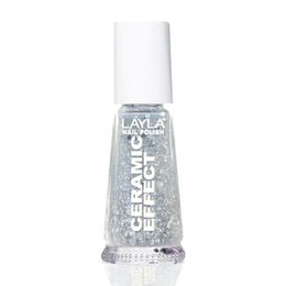 Smalto Ceramic Effect nr 51 Layla 10 ml