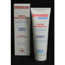 Psoractive Crema Relipidante Viso Corpo 125 ml