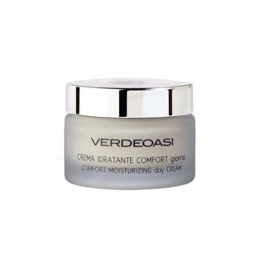 Crema Idratante Comfort giorno 50 ml V818