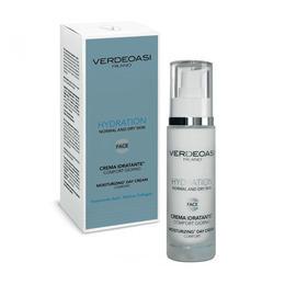 Crema Idratante Comfort giorno VO818 50 ml