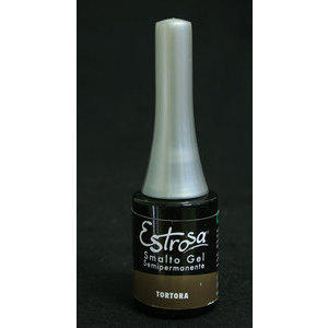 Smalto Gel 7016 Tortora Estrosa 14 ml