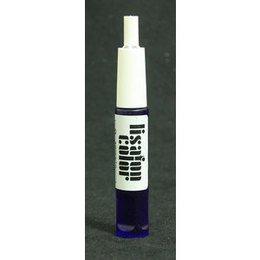 Fiala Colorazione diretta Lisafon 8 Argento fiala 15 ml Lisap