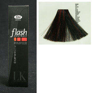 Flash Contrast LK rosso 60 ml