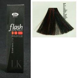 Flash Contrast LK rosso 60 ml