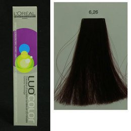 Luocolor nr 6,26 L'Or�al 50 ml