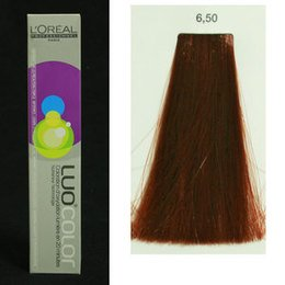 Luocolor nr 6,50 L'Or�al 50 ml