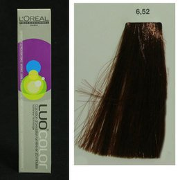 Luocolor nr 6,52 L'Or�al 50 ml