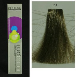 Luocolor nr 7,1 L'Or�al 50 ml