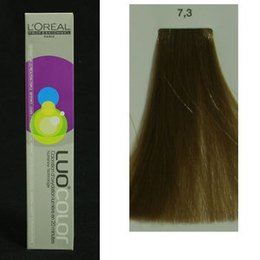 Luocolor nr 7,3 L'Or�al 50 ml