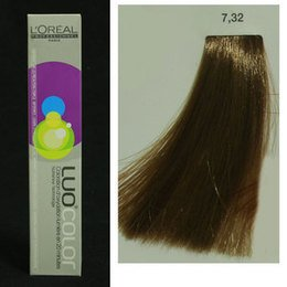 Luocolor nr 7,32 L'Or�al 50 ml