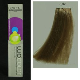 Luocolor nr 8,32 L'Or�al 50 ml