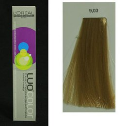 Luocolor nr 9,03 L'Or�al 50 ml