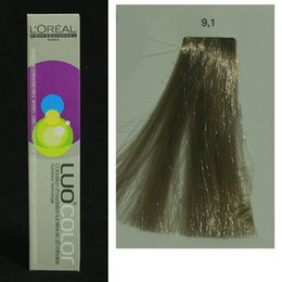 Luocolor nr 9,1 L'Or�al 50 ml