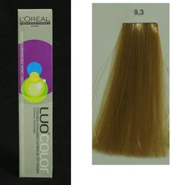 Luocolor nr 9,3 L'Or�al 50 ml
