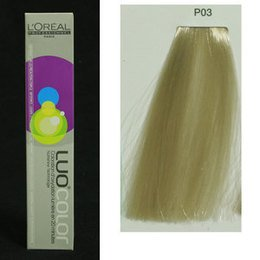 Luocolor nr P03 L'Or�al 50 ml