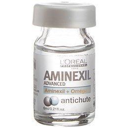 Serie Expert Aminexill fiala 6 ml L'orèal