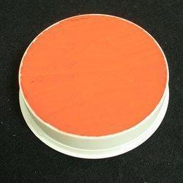 AQUA COLOR Uv Day Glow Orange 30ml Kryolan