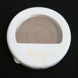 Ombretto Matte Mono Eye Shadow M07 5gr Flormar