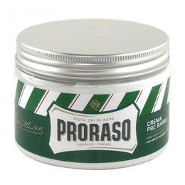Proraso crema pre barba Eucalipto e Mentolo 300 ml