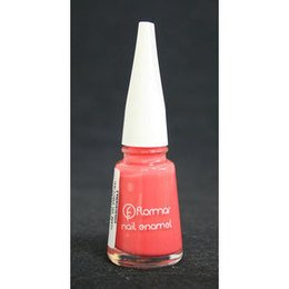 FlorMar Nail Enamel smalto nr. 408 11 ml