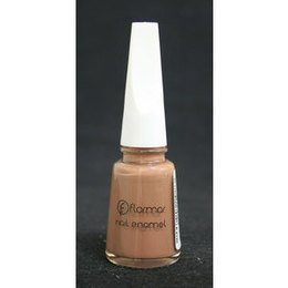 FlorMar Nail Enamel smalto nr. 413 11 ml