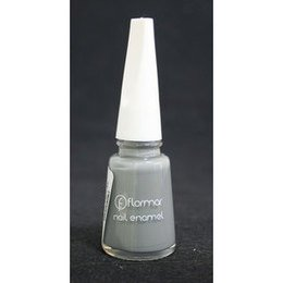FlorMar Nail Enamel smalto nr. 417 11 ml