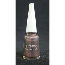 FlorMar Nail Enamel smalto nr. 418 11 ml