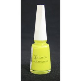 FlorMar Nail Enamel smalto nr. 420 11 ml