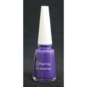 FlorMar Nail Enamel smalto nr. 425 11 ml