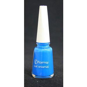 FlorMar Nail Enamel smalto nr. 430 11 ml