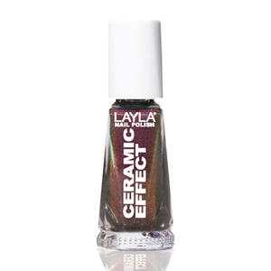 Smalto Ceramic Effect nr 63 Layla 10 ml
