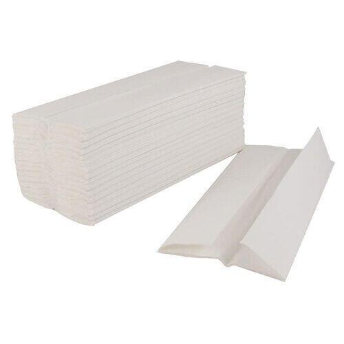 Asciugamano Carta piegato a C - 23x33 pc. 152 pz.
