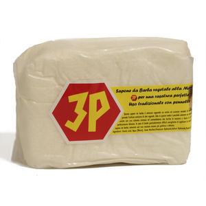Sapone da Barba 3P kg. 1
